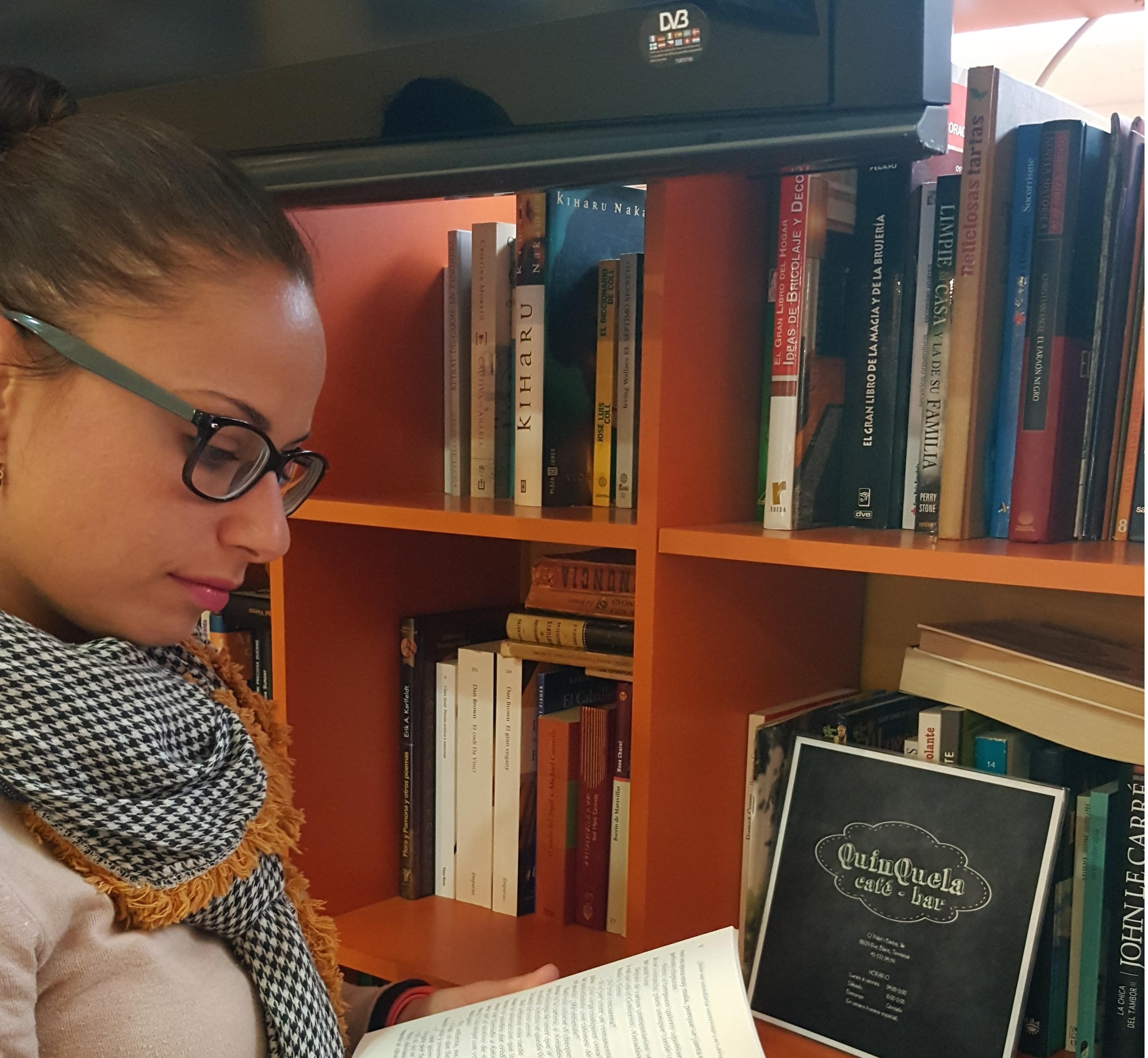 Entrevista Fernanda 2