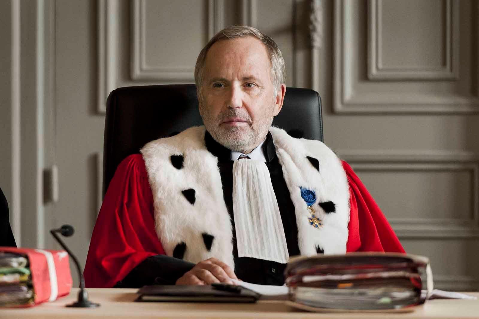 el-juez-fabrice-luchini