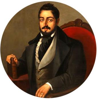 www.biografiasyvidas.com