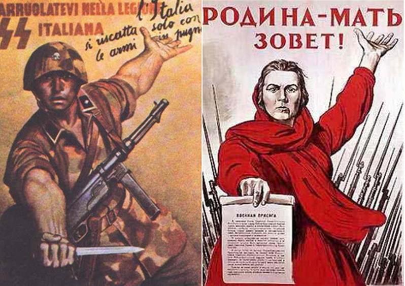 propaganda-facista-comunista1