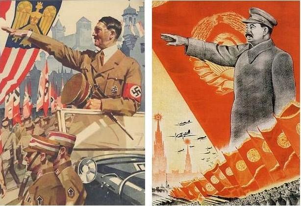 propaganda-facista-comunista11
