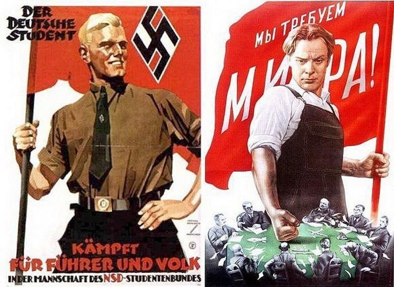 propaganda-facista-comunista9