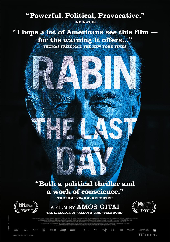 rabin-last-day-poster