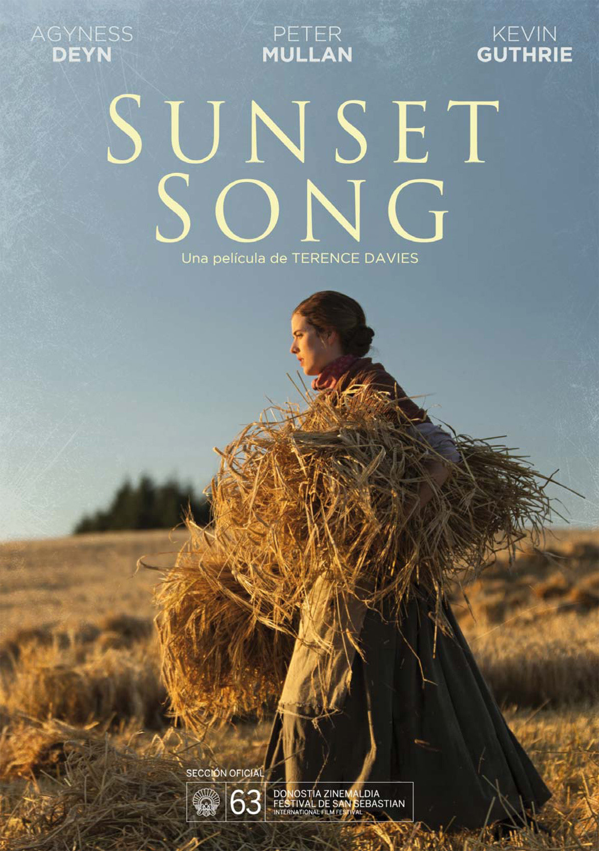 Sunset-Song_poster_goldposter_com_4