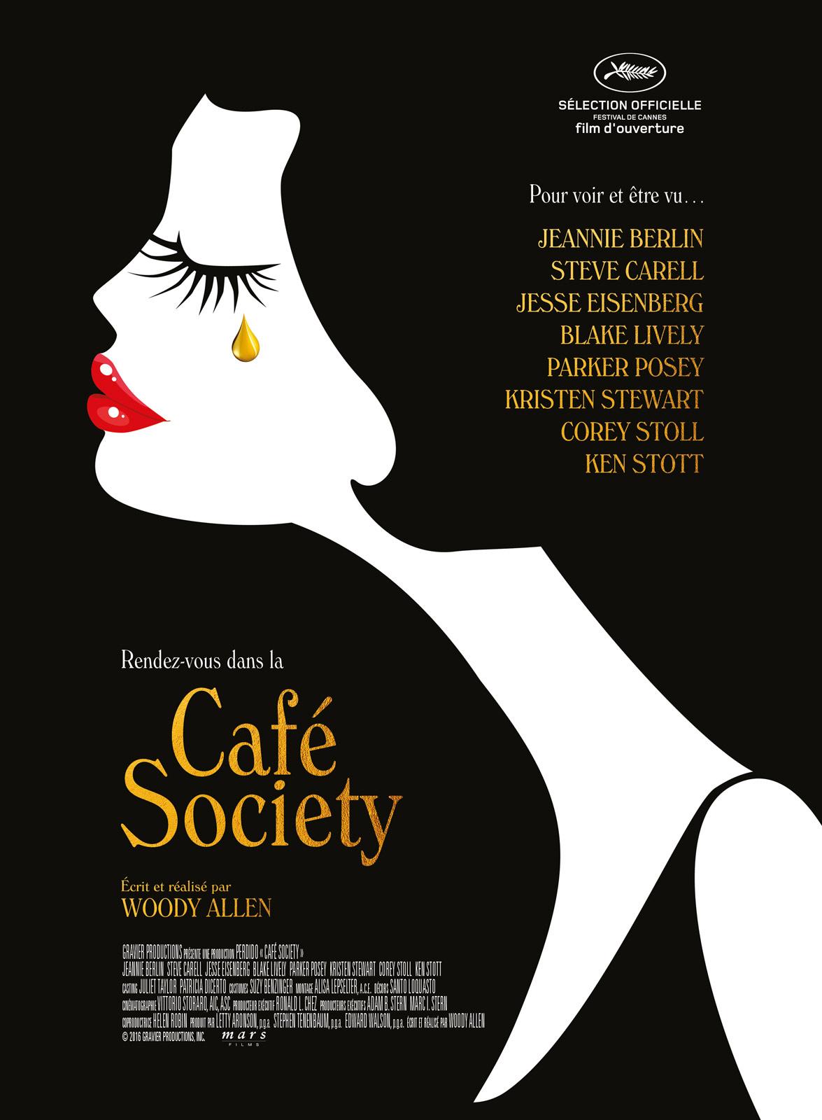 cafe-society-portada