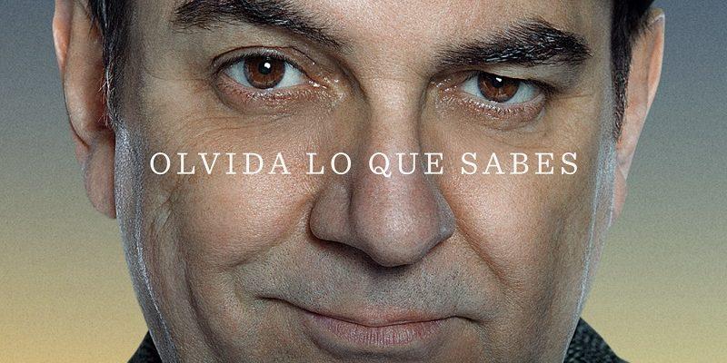 Póster de Neruda