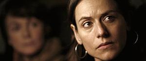 www.loreakfilm.com/es