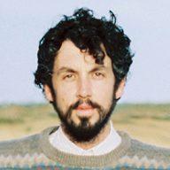 Buenaventura Marco Moreno