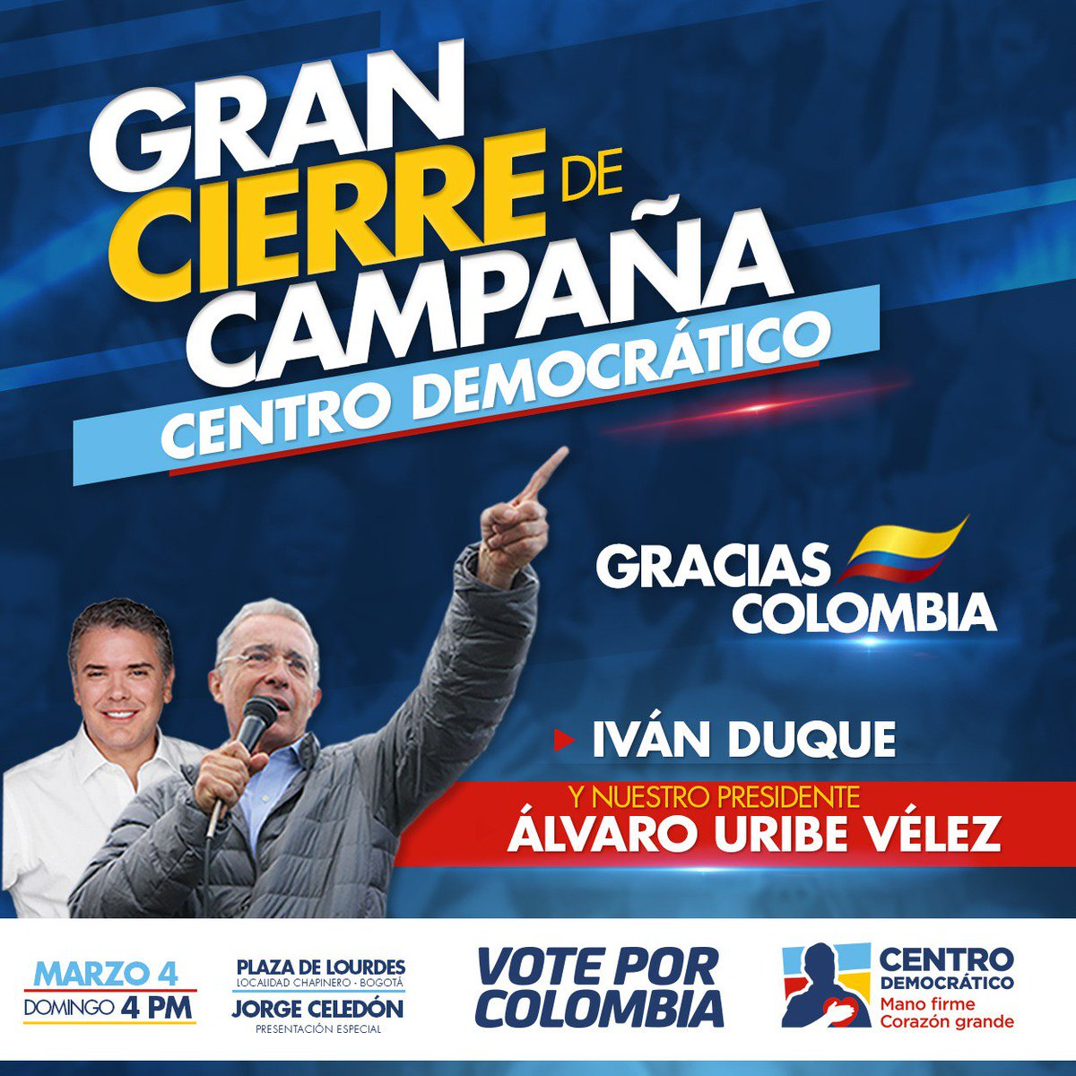 Uribe-Duque