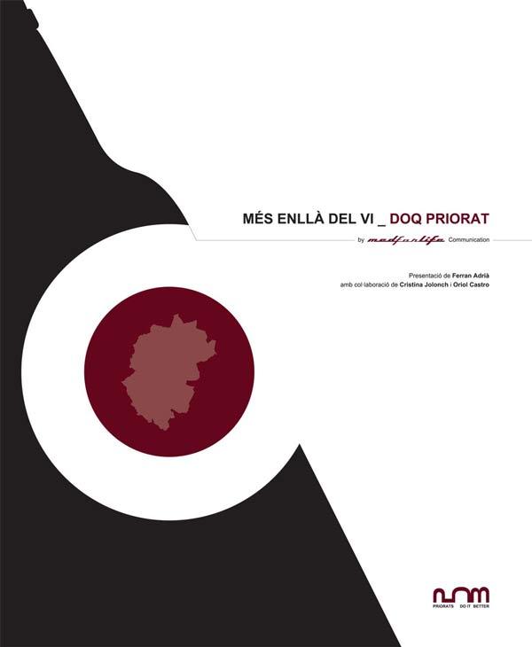 La imagen tiene un atributo ALT vacío; su nombre de archivo es Mes-enlla-del-vi_DOQ-Priorat.jpg