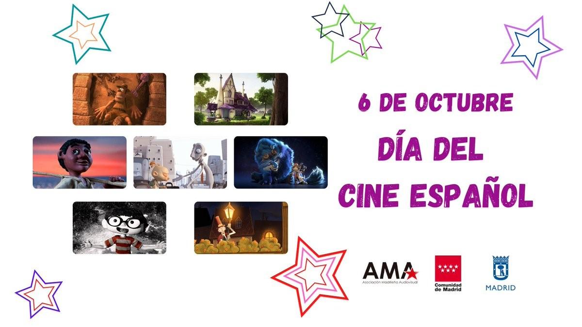 AMA Audiovisual