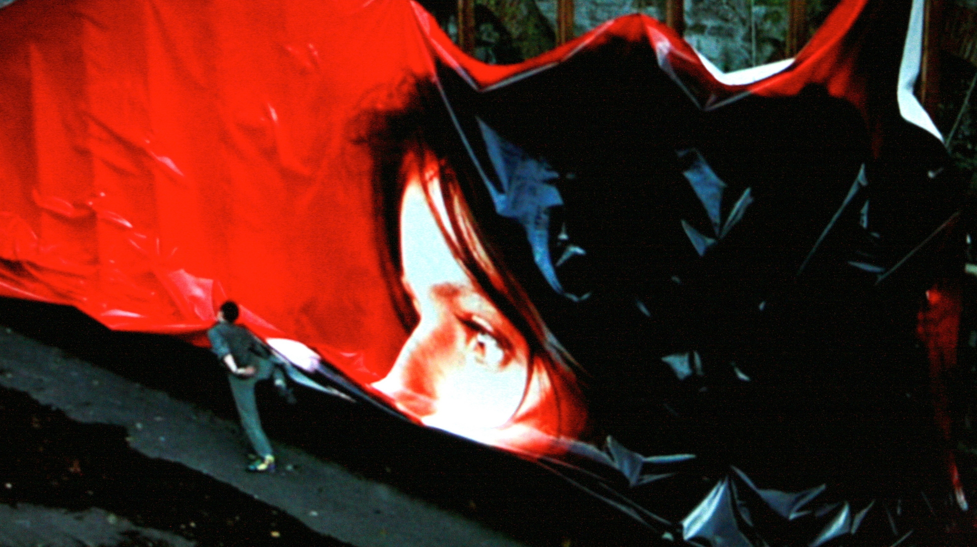 rojo-cartel-irene